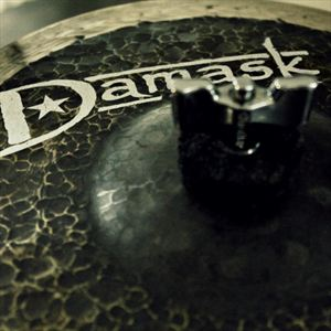 damask-cymbals-interview-1
