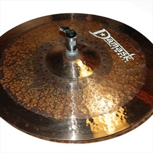 damask-cymbals-interview-2