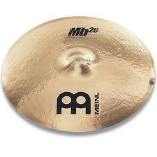 meinl-cymbals-review-2