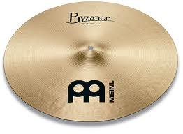meinl-cymbals-review-3