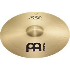 meinl-cymbals-review-4