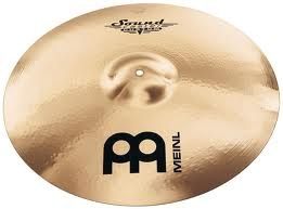 meinl-cymbals-review-5