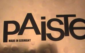 paiste-cymbals-series-1-1