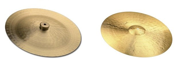 paiste-cymbals-series-1-2