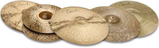 paiste-cymbals-series-1-3