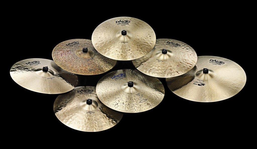 paiste-cymbals-series-3-2