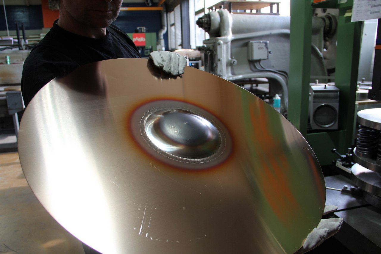 paiste-philosophy-and-manufacturing-part2-10