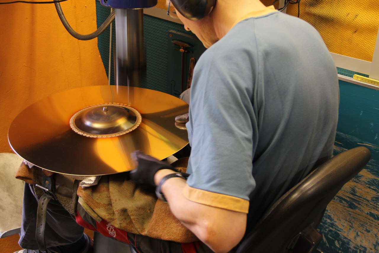 paiste-philosophy-and-manufacturing-part2-13
