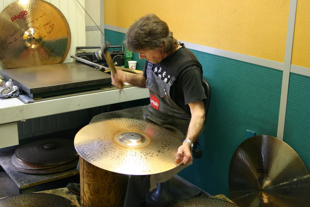 paiste-philosophy-and-manufacturing-part2-17