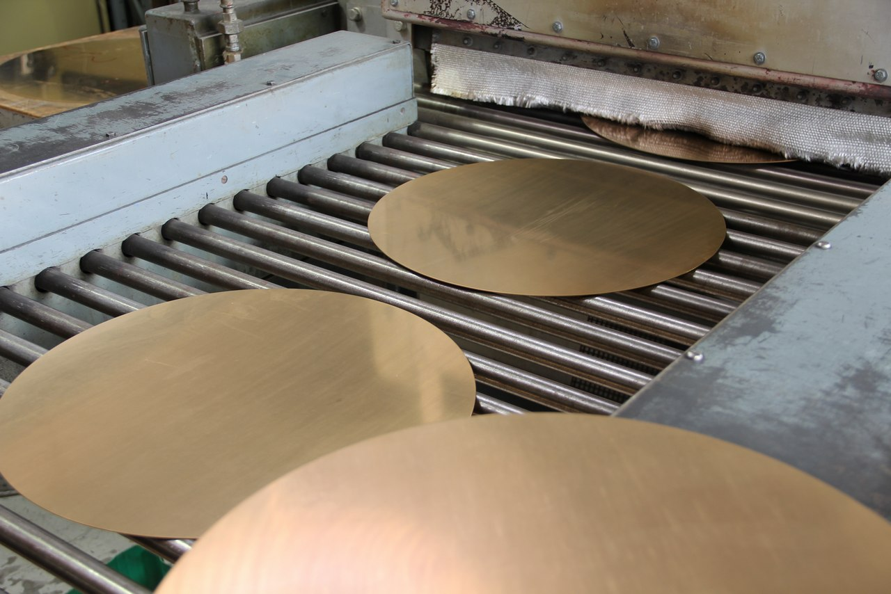 paiste-philosophy-and-manufacturing-part2-2