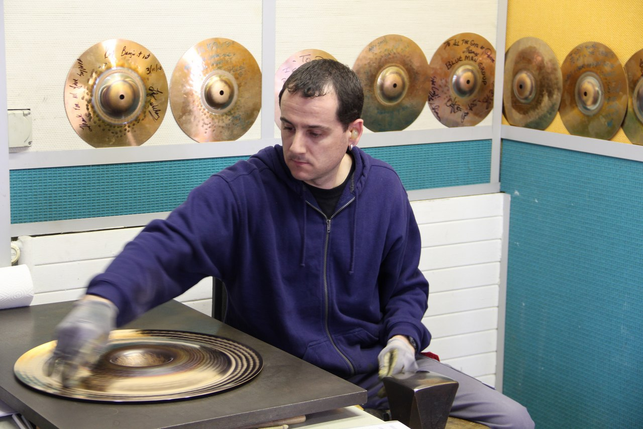 paiste-philosophy-and-manufacturing-part2-20