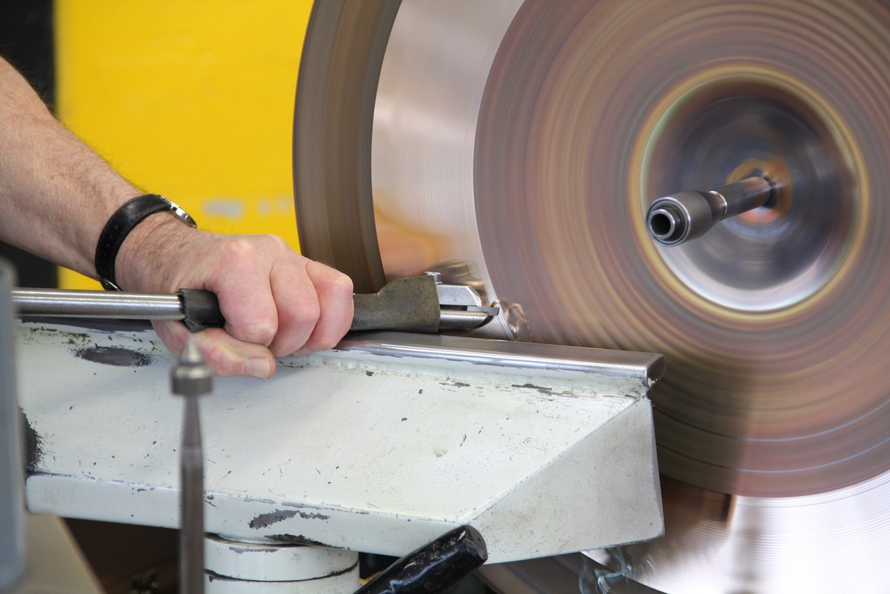 paiste-philosophy-and-manufacturing-part2-22
