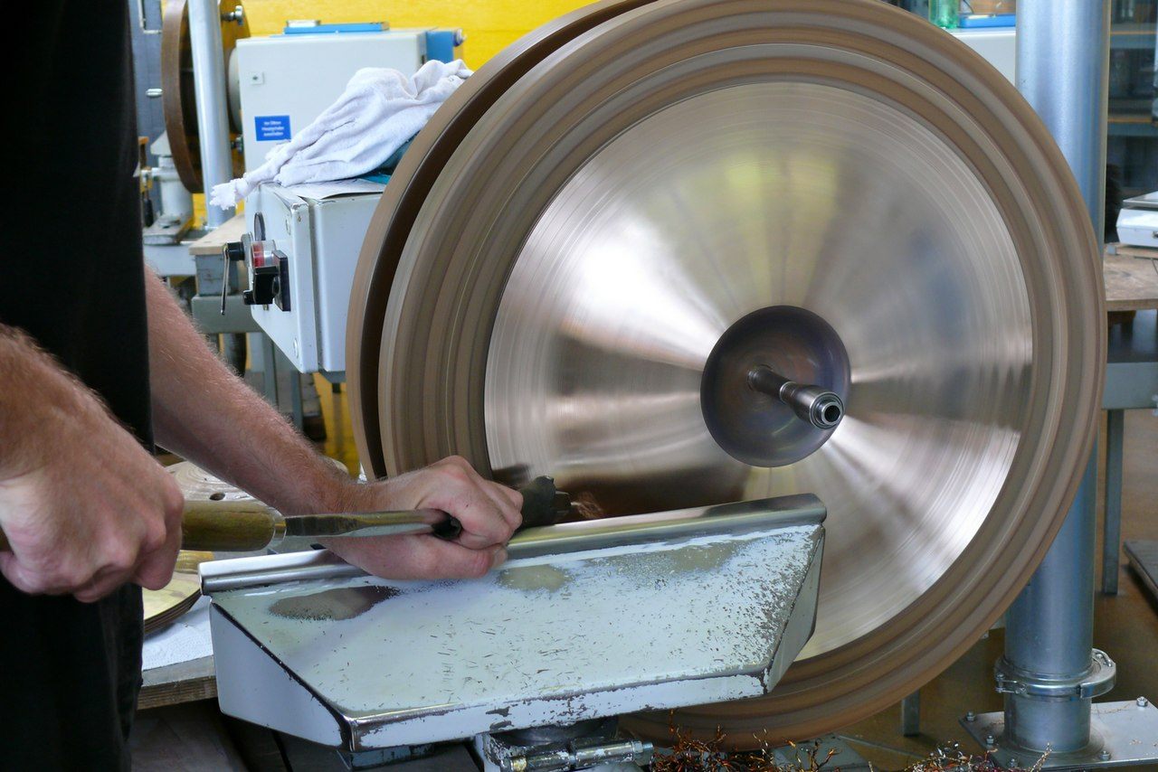 paiste-philosophy-and-manufacturing-part2-24