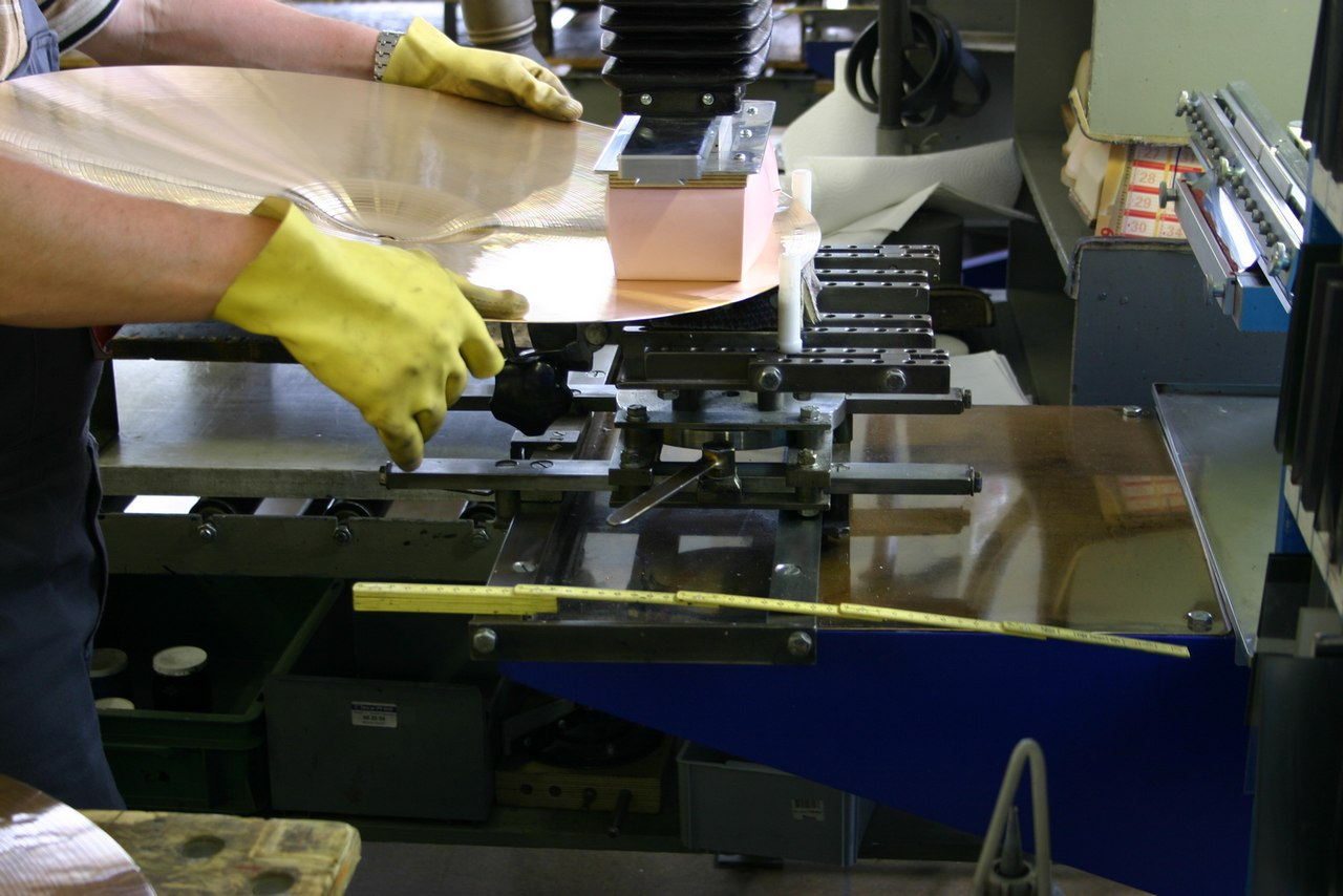 paiste-philosophy-and-manufacturing-part2-30
