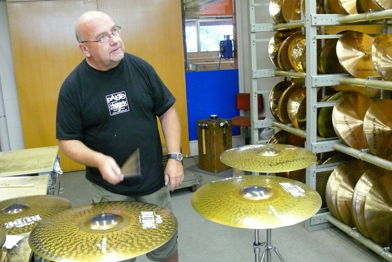 paiste-philosophy-and-manufacturing-part2-32