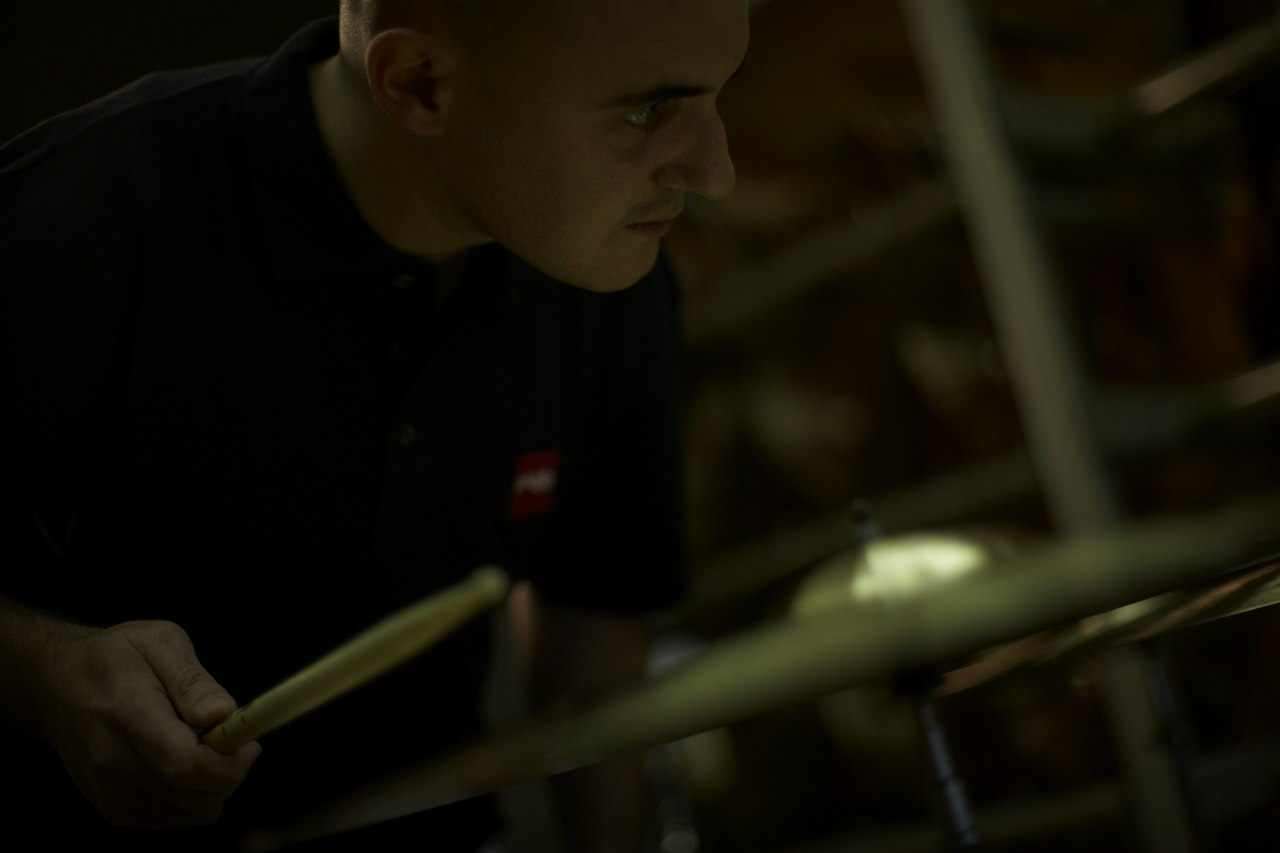 paiste-philosophy-and-manufacturing-part2-33