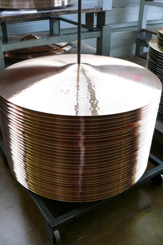 paiste-philosophy-and-manufacturing-part2-34