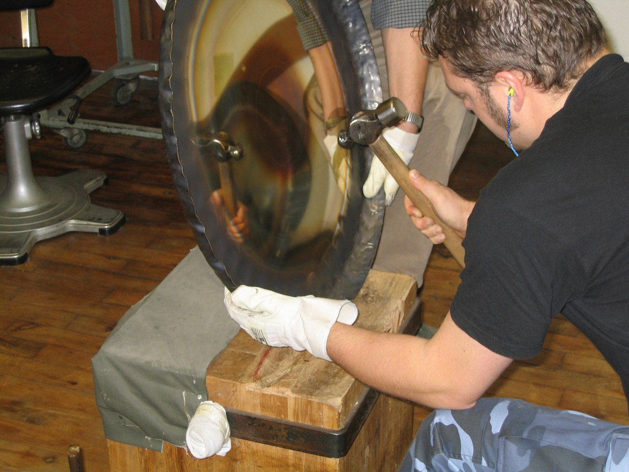 paiste-philosophy-and-manufacturing-part2-40