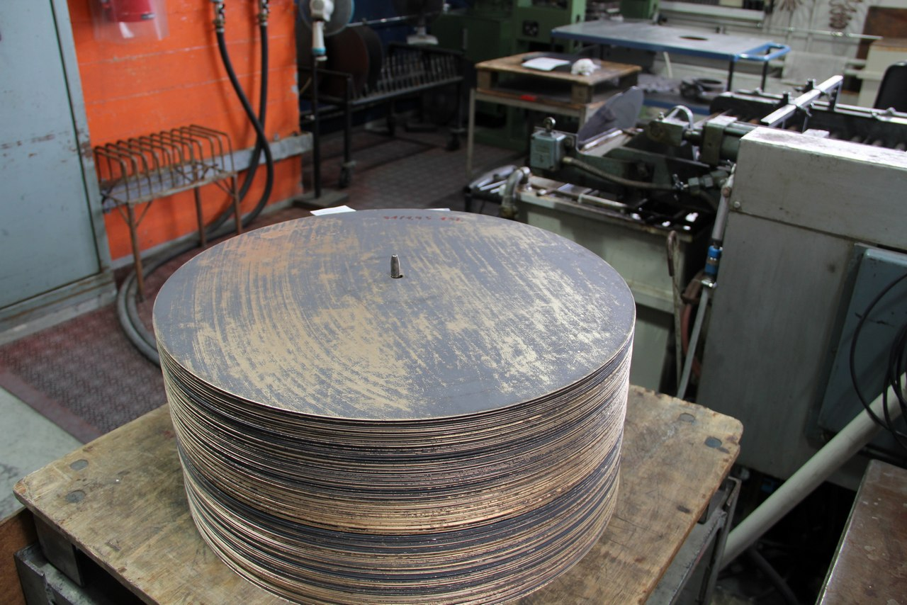 paiste-philosophy-and-manufacturing-part2-5