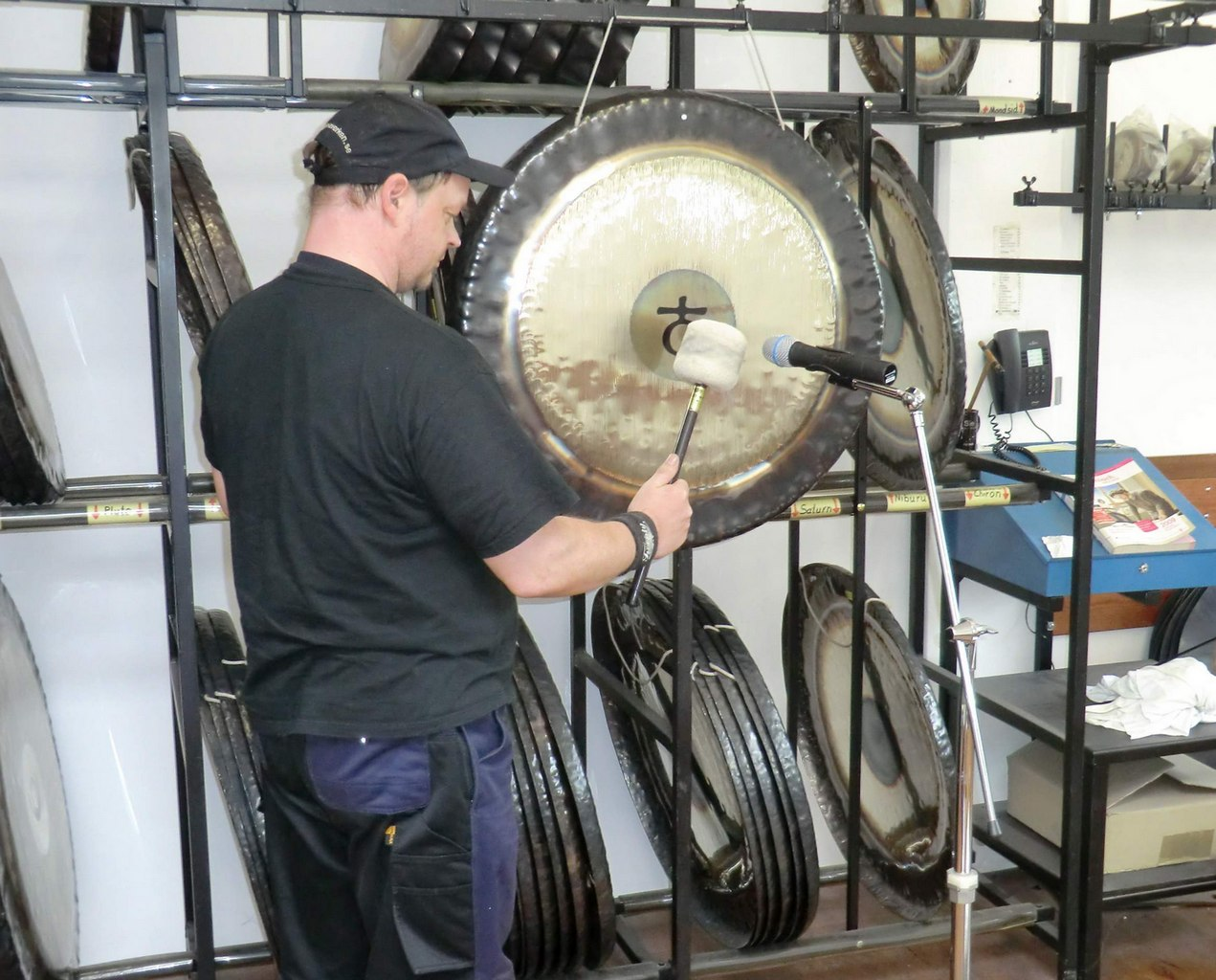 paiste-philosophy-and-manufacturing-part2-50
