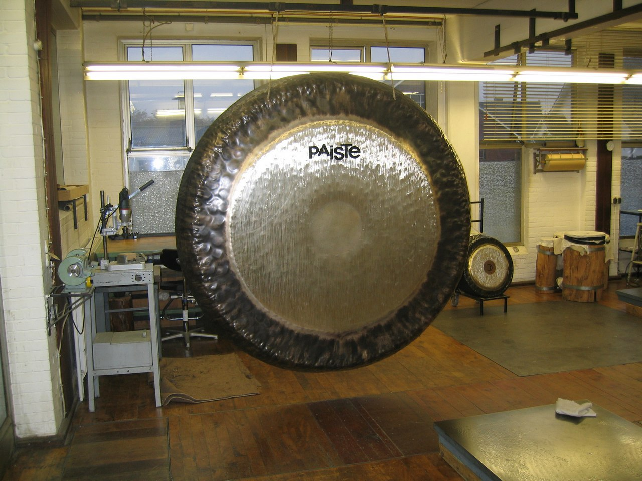 paiste-philosophy-and-manufacturing-part2-52