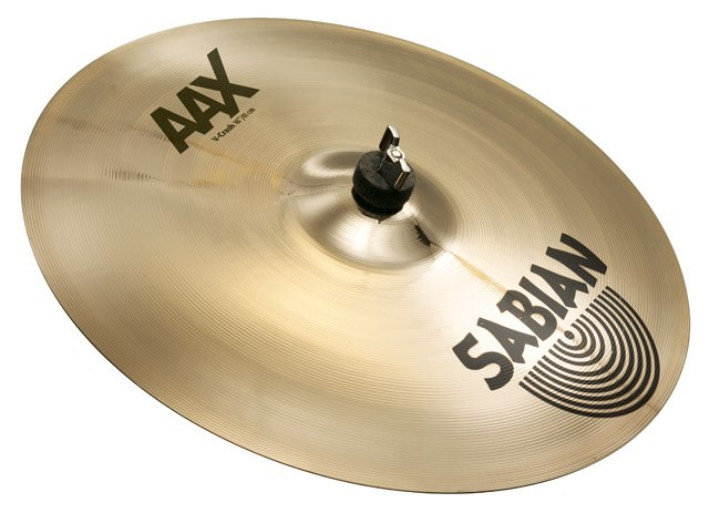 sabian-v-crashes-2