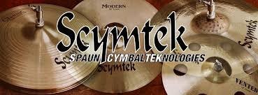 scymtek-cymbals-preview-3
