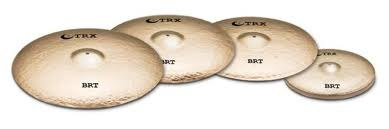 trx-cymbals-review-3