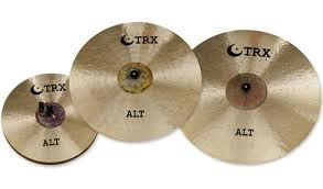 trx-cymbals-review-4