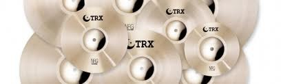 trx-cymbals-review-6