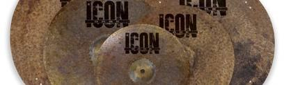 trx-cymbals-review-7